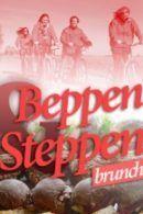 Beppen en Steppen Brunch in Tilburg
