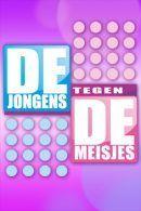 De Jongens Tegen De Meisjes Quiz in Tilburg
