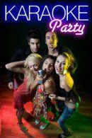 Karaoke Party in Tilburg