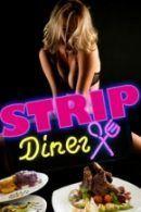 Strip Diner in Tilburg
