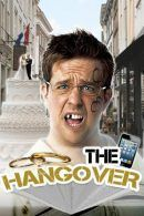 The Hangover Tablet game in Tilburg
