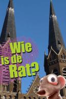 Wie is de Rat Dinerspel in Tilburg
