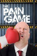 The Pain Game in Tilburg
