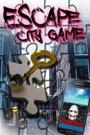 Escape City Tablet Game in Tilburg