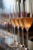 Champagne & Bubbels Proeverij in Tilburg