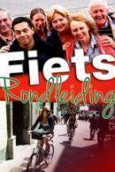 Fietstour in Tilburg