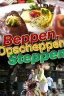 Beppen, Opscheppen en Steppen in Tilburg