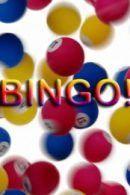 Bingo in Tilburg