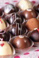 Workshop Bonbons Maken in Tilburg