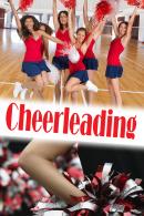 Workshop Cheerleading in Tilburg