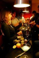 Workshop Cocktails Maken in Tilburg