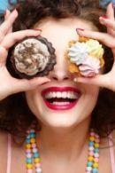 Workshop Cupcakes Maken in Tilburg