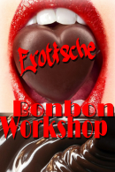 Workshop Erotische Bonbons Maken in Tilburg