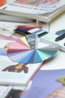 Kleuranalyse Workshop in Tilburg