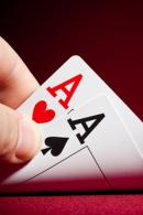 Poker Workshop in Tilburg