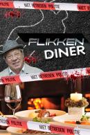 Flikken Diner in Tilburg