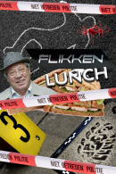 Flikken Lunch in Tilburg