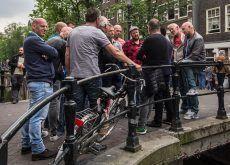 Rondleidingen Tilburg